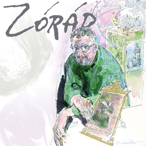 zorad1