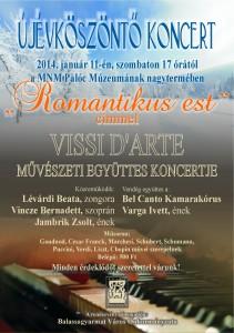 ROMANTIKUS honlap-A5