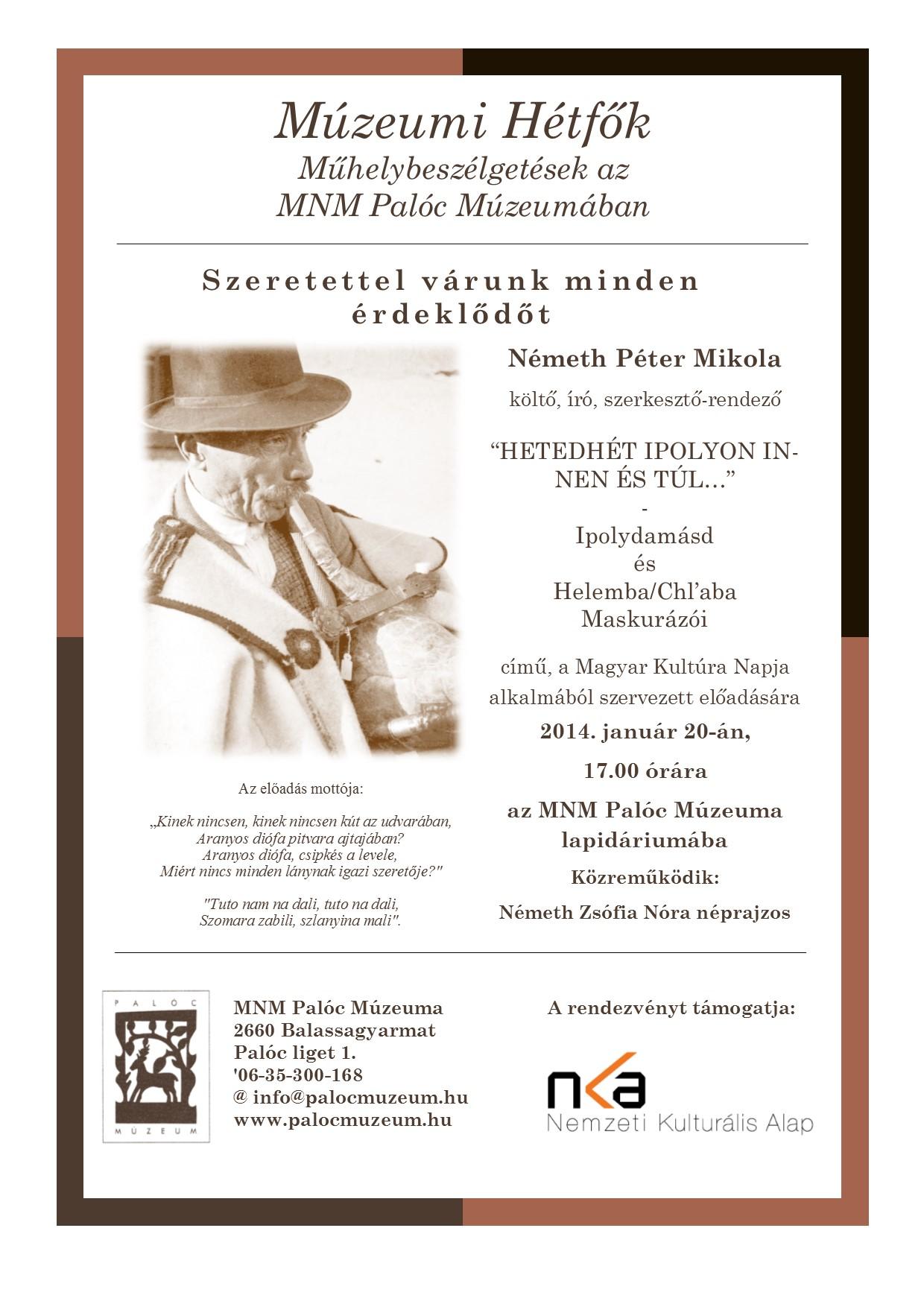 Plakát_NPMikola_v2