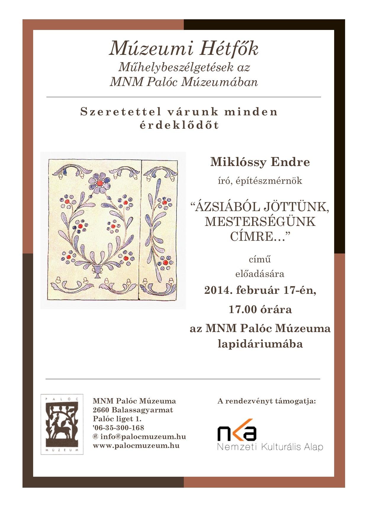 plakat_muzeumi_hetf_140217