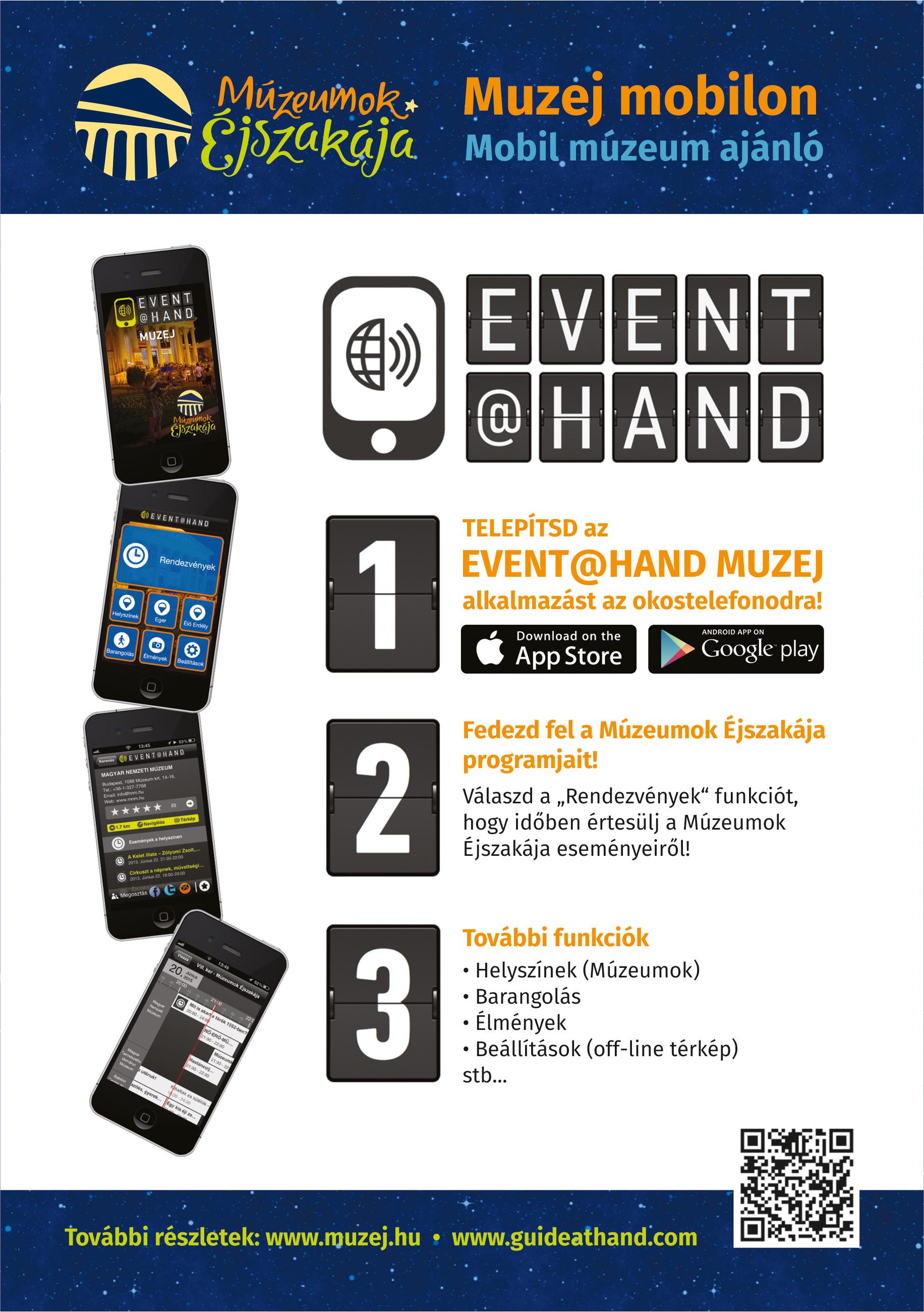 mobil_app_hirdetes_fin