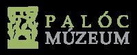 paloc_muzeum_logo
