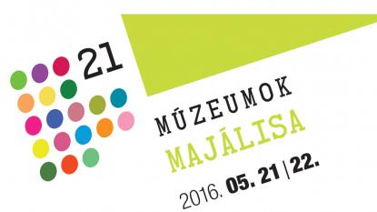 2256-muzeumok-majalisa