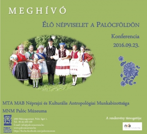 elo-nepviselet-konf-meghivo-2