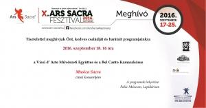 ars-sacra-2016-meghivo-1