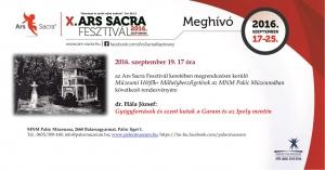 ars-sacra-2016-meghivo-2