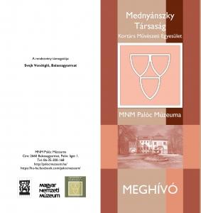 Mednyánszky meghívó-page-001új_v