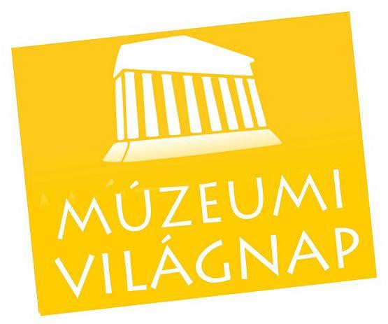 muzeumi-vilagnap