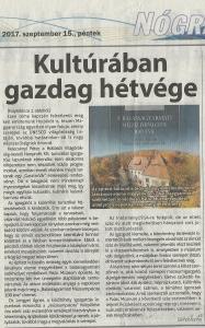 NMH_Kultúrában gazdag hétvége 100 éves kötet_2
