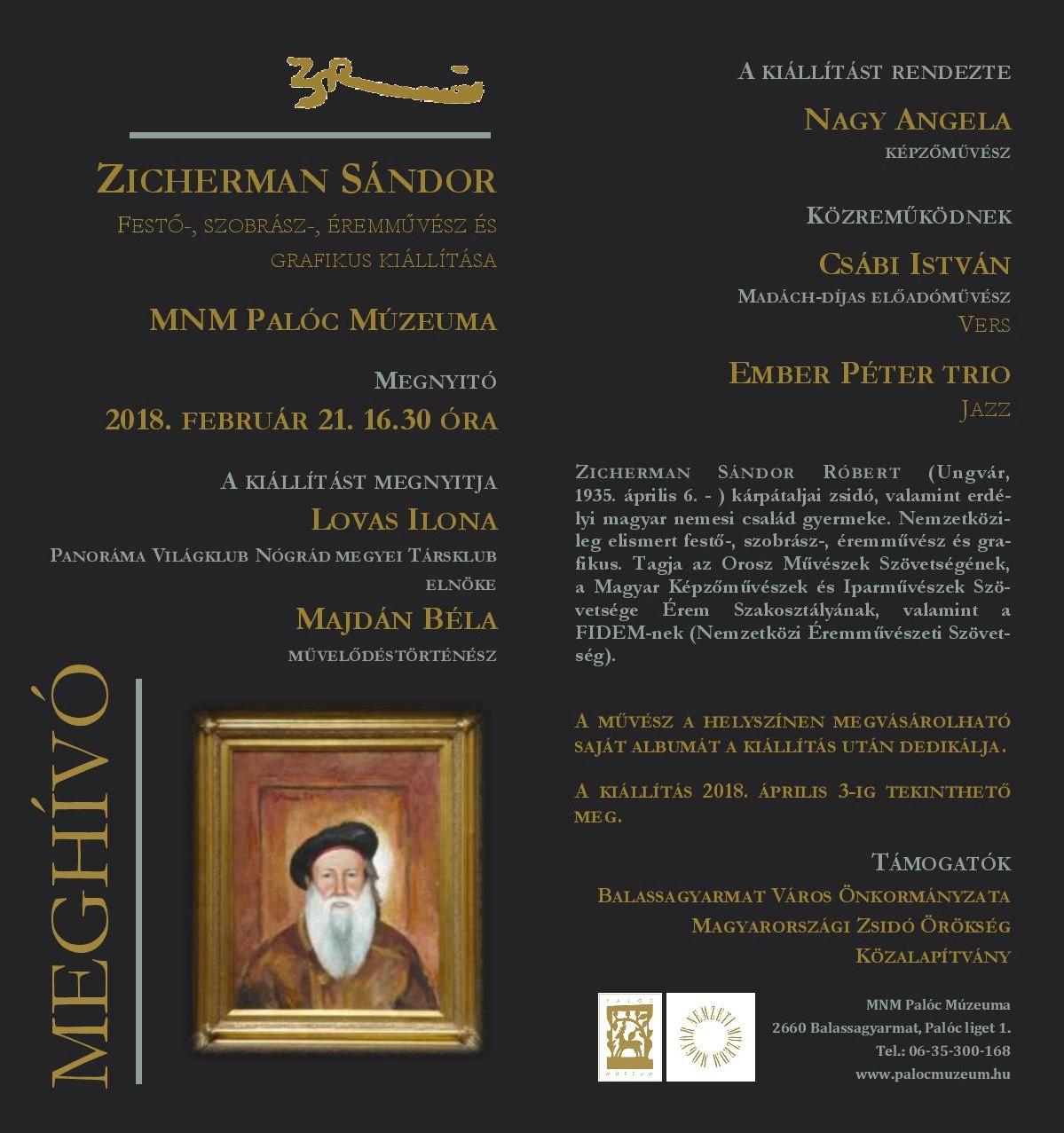 Zicherman meghívó-page-001