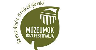 2018 MÖF logó