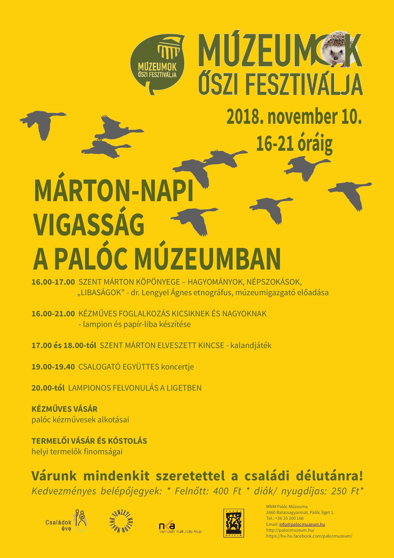 Marton_nap_plakat_v6-page-001
