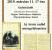 Múzeumi hétfők március plakát2