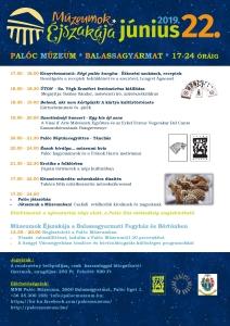 Muzej_plakat_2019-page-001