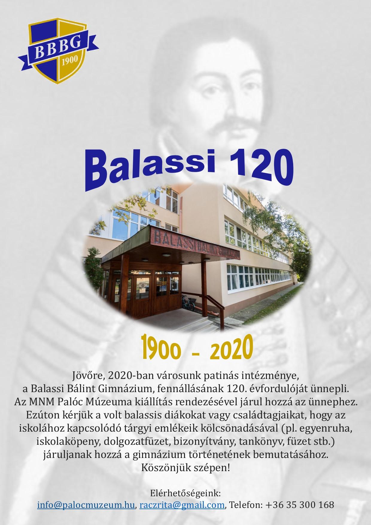 Balassi_120