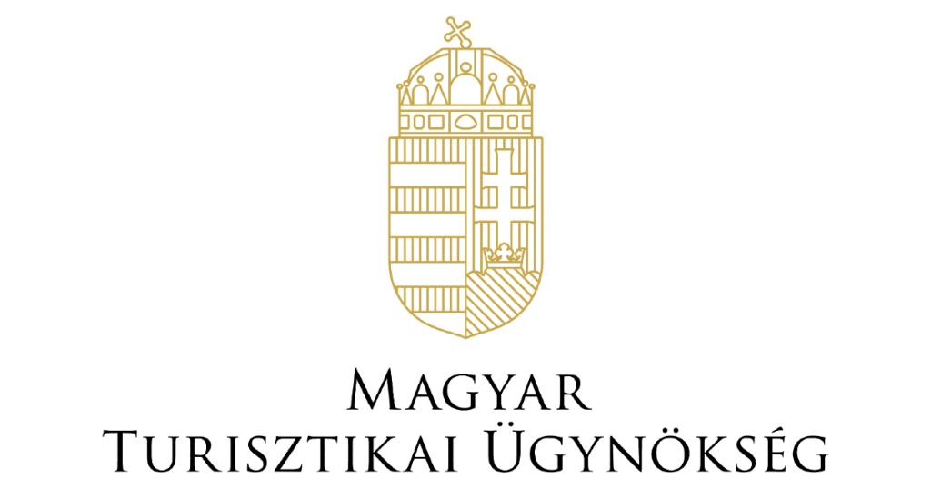MTU_logo_szines_fb