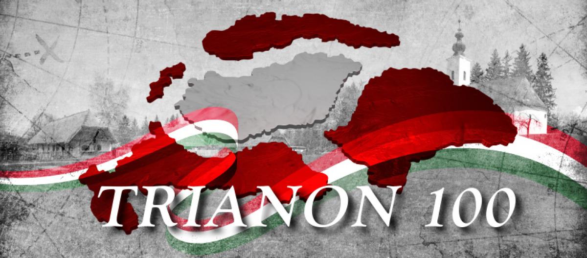 Trianon_Cover_fit_1200x10000