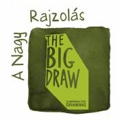 Nagy Rajzolás – A múzeum rejtett kincsei  2014. október 10.  9 – 14 óráig